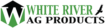 White River AG - Simple Feed Operations to Advanced Specialized Pellets for Seed and Feed