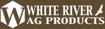 white-river-ag-logo-footer